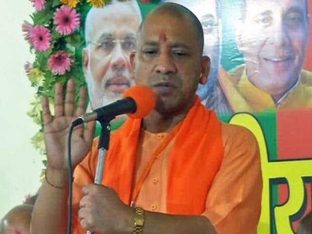 Videos : इंडिया 9 बजे : गुंडे-माफ़िया यूपी छोड़कर चले जाएं : CM योगी आदित्यनाथ