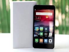 Xiaomi Redmi 4A Review