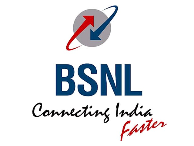 360 Daily: BSNL's Free Data, Aadhaar-Based eKYC Re-Verification, and More