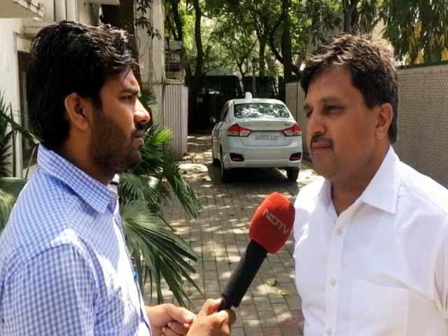 Videos : एमसीडी चुनाव में क्या होगी बीजेपी की रणनीति?