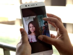 Sponsored - OPPO F3 Plus: The Selfie-Expert with a Big Battery