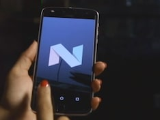 How to Make the Most of Android 7.0 Nougat