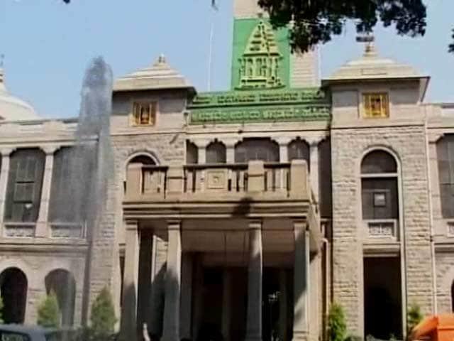 Video : बेंगलुरु में घर के नक्शे के साथ छेड़छाड़ करना पड़ सकता है महंगा