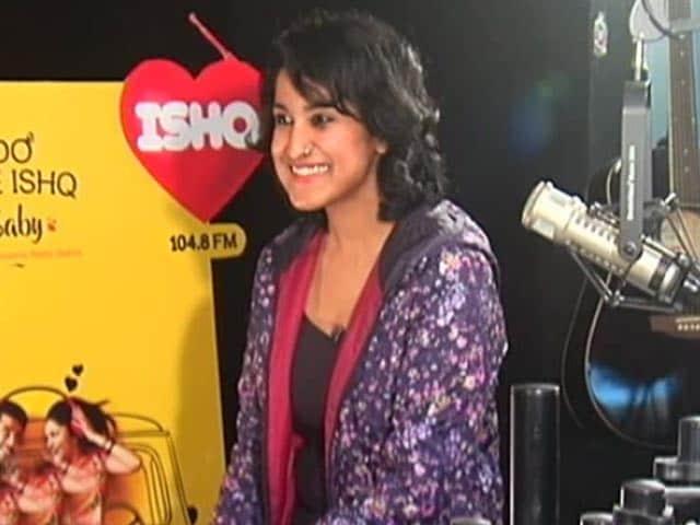 Video : Jock The Talk: In Conversation With RJ Jassi