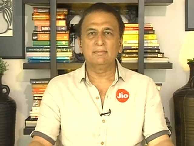 Virat Kohli Was Shown Serious Disrespect by the Aussies: Sunil Gavaskar