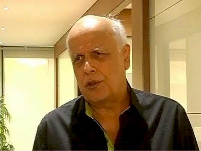 Videos : ये फिल्म नहीं आसां : फिल्मकार महेश भट्ट का फिल्मी सफर...