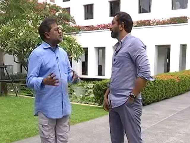 Video : Truth vs Hype: Lalit Modi's Gambit