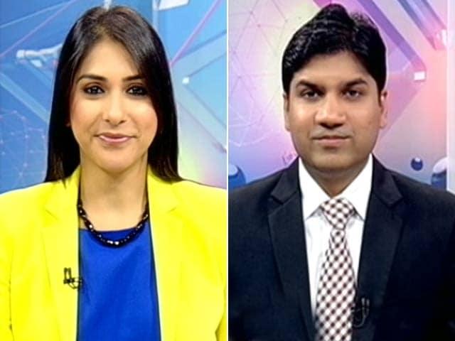 Video : प्रॉपर्टी इंडिया : बेंगलुरु में BBMP के नए कानून से नाराज़ हैं बिल्डर