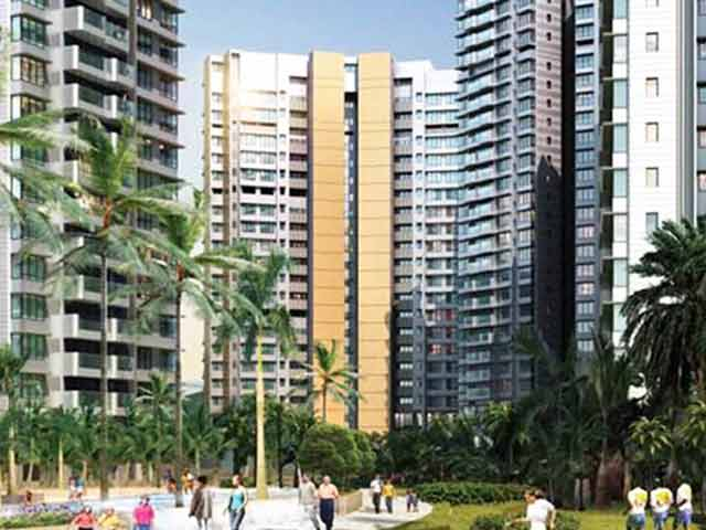 Video : Looking For A Property In Mumbai In Less Than Rs 2 Crores