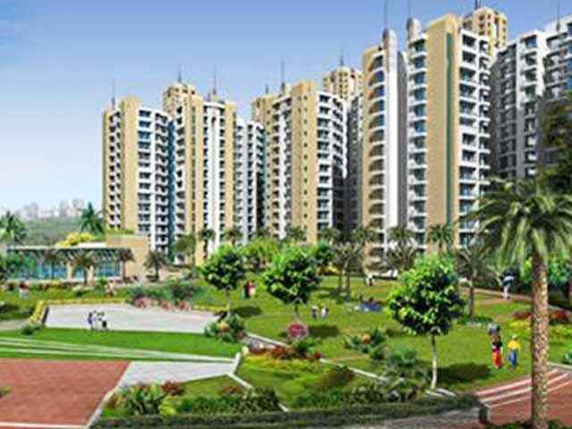Best Properties In Noida Under Rs 60 Lakhs
