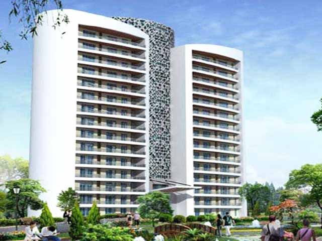 Video : Gurgaon: Best Projects To Buy A Home In Just Rs 85 Lakhs