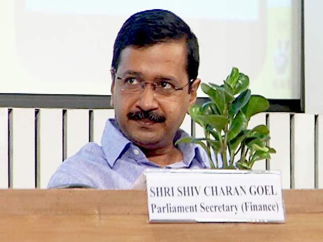 Videos : जेठमलानी की फीस : केजरीवाल पर उठते सवाल, बीजेपी-आप दे रहे अपने अपने तर्क