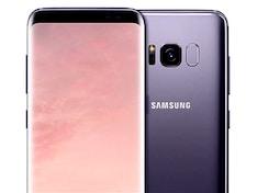 360 Daily: Samsung Galaxy S8 Pre-Registrations, Vivo V5 Plus IPL Edition, and More