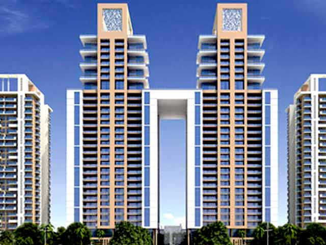 Video : Find Top Deals In Greater Noida For Rs 80 Lakhs