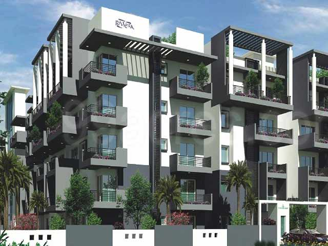 Video : Bangalore: Properties In Rs 65 Lakhs