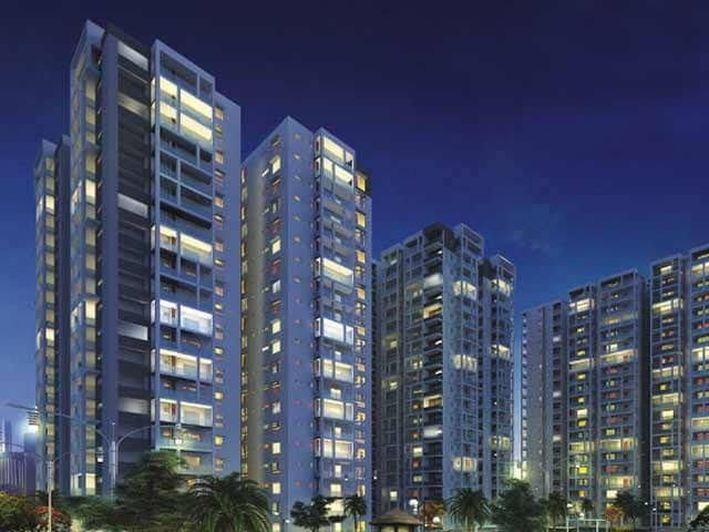 Best Residential Options In Hyderabad Under Rs 1 Crore