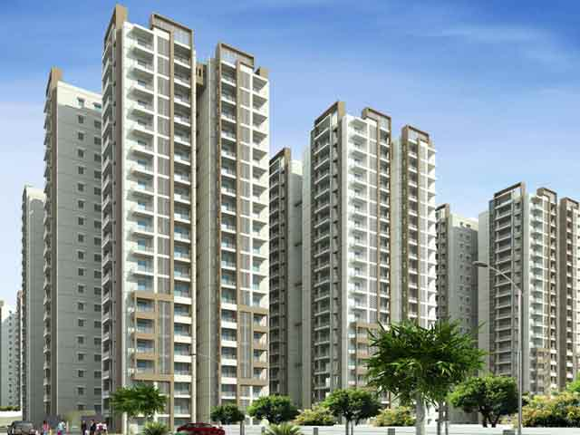 Top Buys In Hyderabad's Kukatpally Area