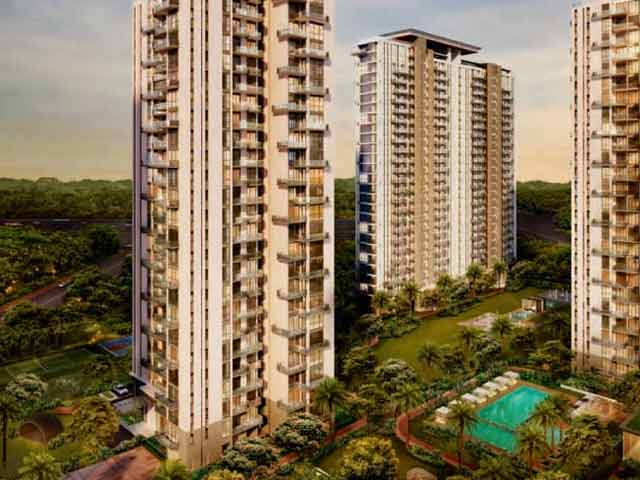 Video : Gurgaon: Best Homes Under Rs 1 Crore