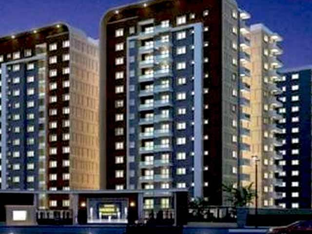 Video : Bangalore: Best Projects To Look At Under 80 Lakhs