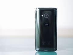 HTC U Play Review | Camera, Design, Price, Verdict, and More