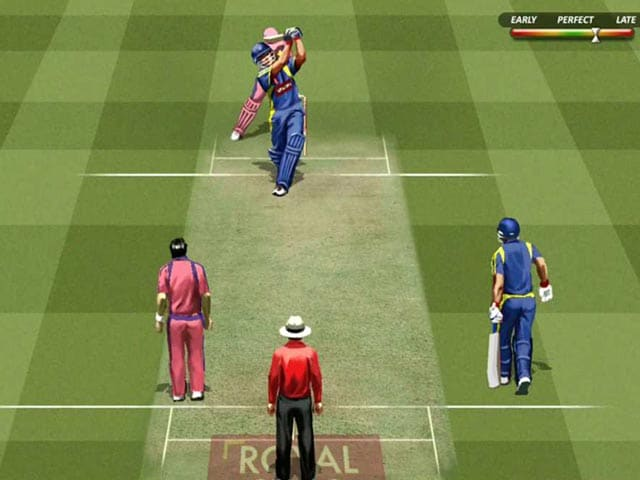 Video : Real Cricket Premier League Review | Is it Worth Your Time?