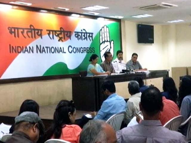 Videos : MCD elections 2017: दिल्ली के दंगल में 'B-टीम' की राजनीति