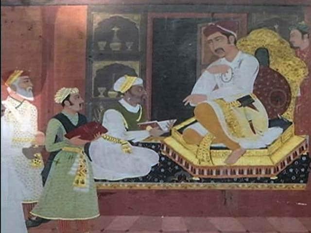 Video : Story Of Abdur Rahim Khan-E-Khana, Mughal Emperor Akbar's Favourite