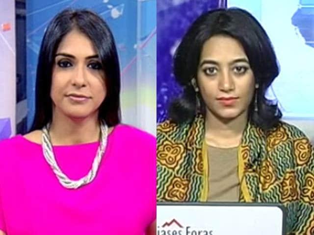 Video : प्रॉपर्टी इंडिया : Universal Aura के खरीदार उतरे सड़क पर