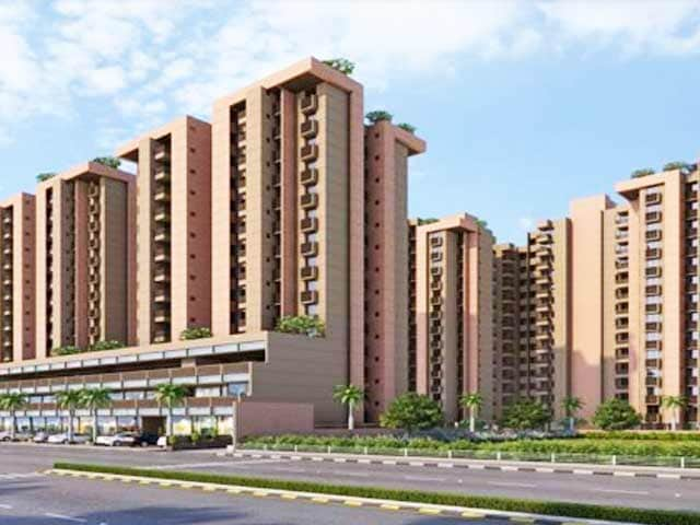 Video : Top Property Options In Ahmedabad For Rs 51 Lakhs
