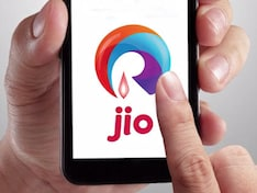 360 Daily: Jio Summer Surprise Still Around, BSNL Offers 300GB @ ₹299/ Month, and More