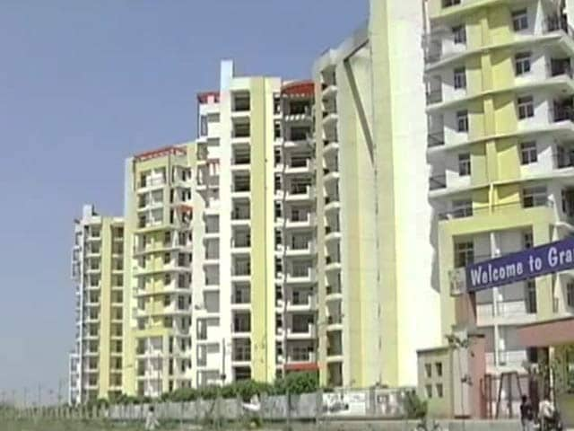 Video : Best Property Deals in Gurugram, Jaipur and Ahmedabad