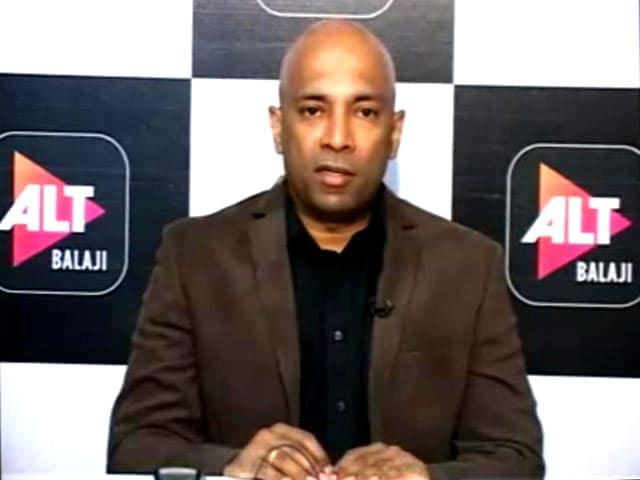 Video : ALT Digital Media To Launch App In Mid-April