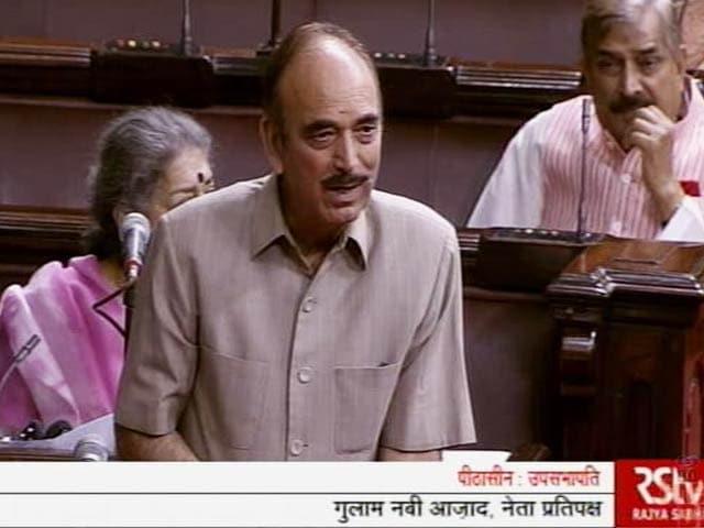 Video : इंडिया 8 बजे : कुलभूषण मामले पर भारत ने पाकिस्तान को दी कड़ी चेतावनी