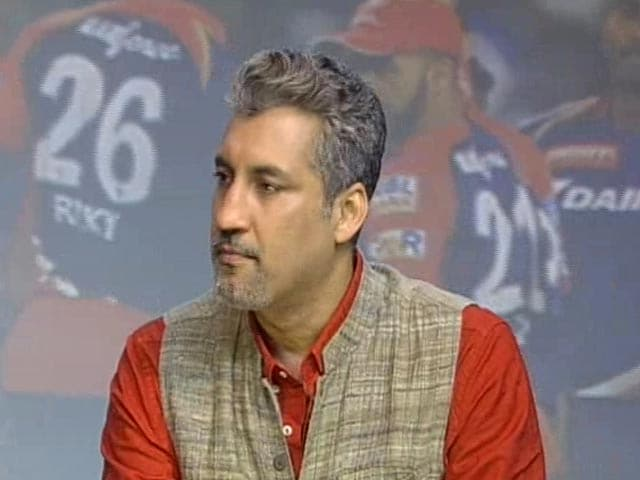 A 97-Run Victory For Delhi Is Like An Innings Win In A Test Match: Atul Wassan