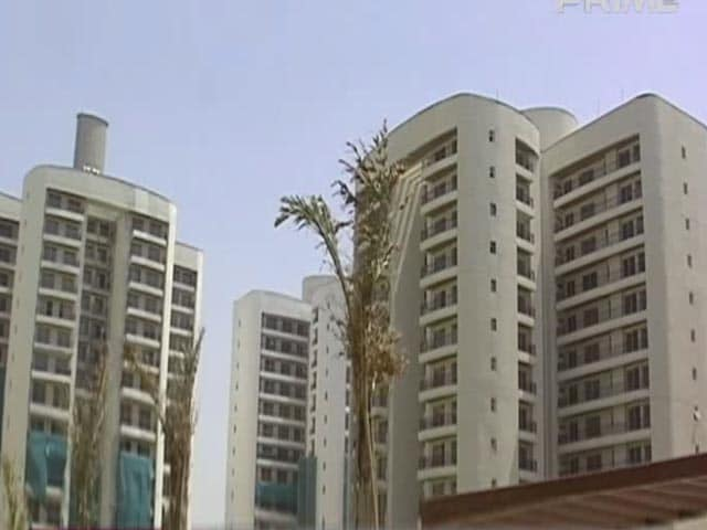 Video : Best Property Buys In Indore, Kolkata And Greater Noida
