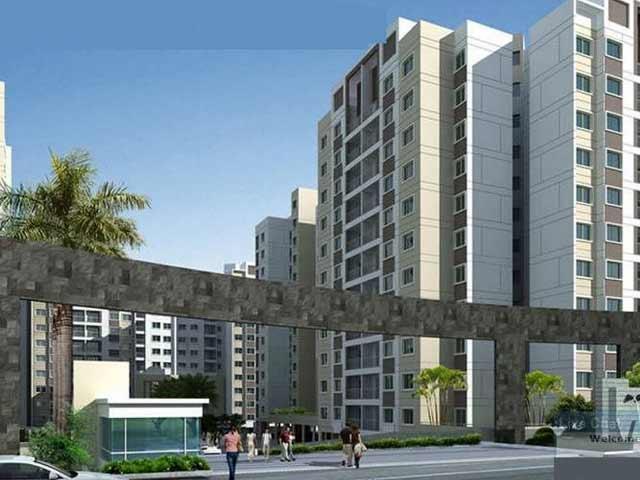 Video : Bangalore: Housing Deals In Panathur