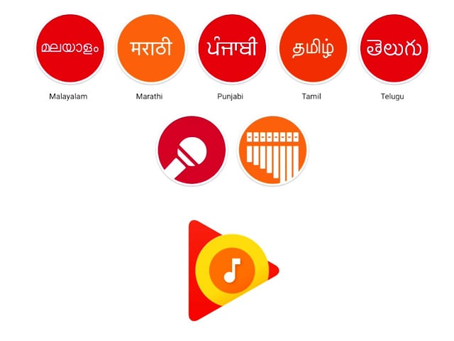 Video : How to Get Your Whole Music Collection on Google Play Music for Free