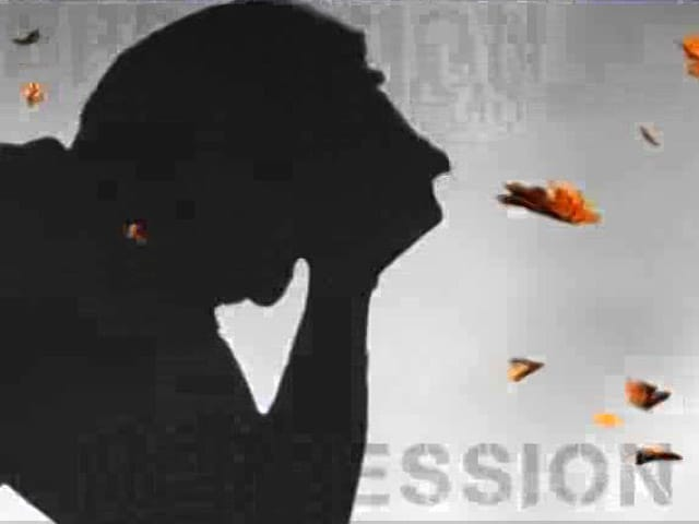 Video : Depression: Know All About The Symptoms And Cure