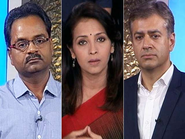 Videos : मुक़ाबला : भारत में शराबबंदी की राह किस ओर?