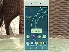 The Super Slomo Smartphone