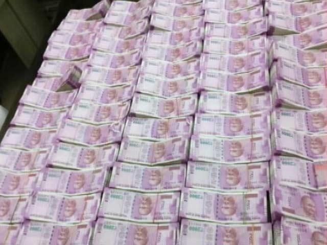 Video : आय से अधिक संपत्ति मामले में शशिकला के भतीजे दिनाकरन पर FIR दर्ज