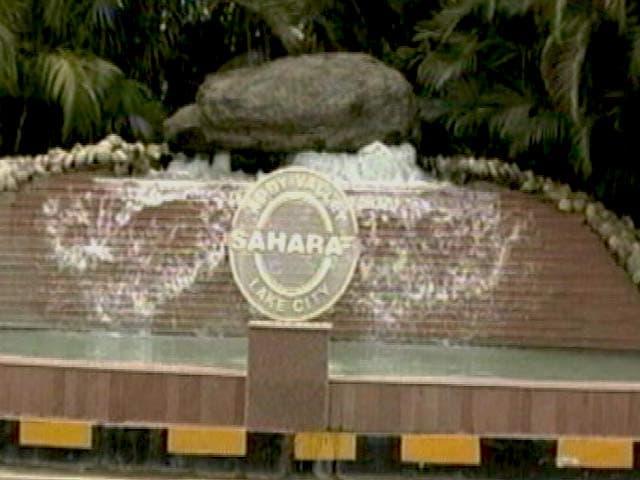 Videos : सुब्रत रॉय को सुप्रीम कोर्ट से बड़ा झटका, एम्बी वैली की नीलामी के आदेश जारी