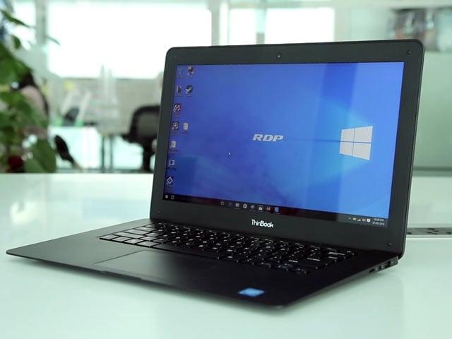 सस्ते लैपटॉप की है तलाश, एक नज़र इन प्रोडक्ट पर