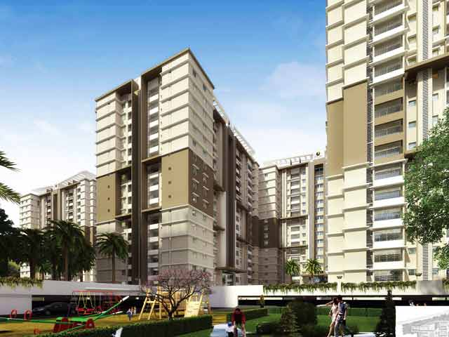 Video : Properties in Bangalore Starting From Rs 2 Crores