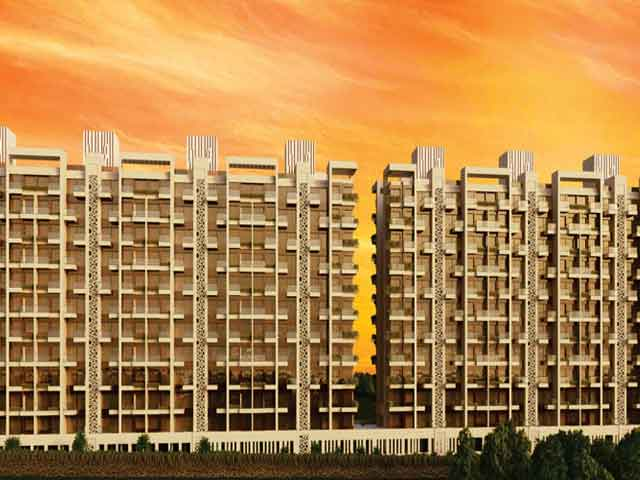 Residential Deals In Pune For A Rs 65 Lakh Budget