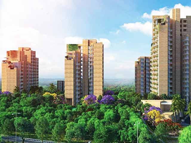 Best Priced Properties In Gurgaon Under Rs 1 Crore