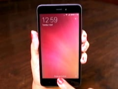Xiaomi Redmi 4A: Hidden Tips and Tricks