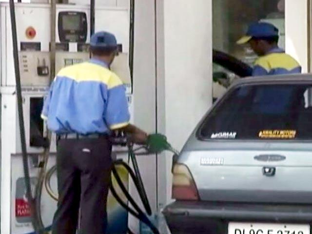 Video : 14 मई से इन 8 राज्यों में हर रविवार को बंद रहेंगे पेट्रोल पंप