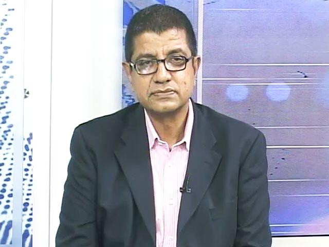 Video : Buy Kotak Mahindra Bank, HPCL: TS Harihar