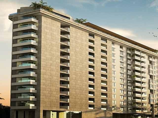Video : Top 3 Budget Properties In Bangalore